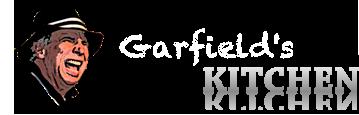 Garfield's Kitchen